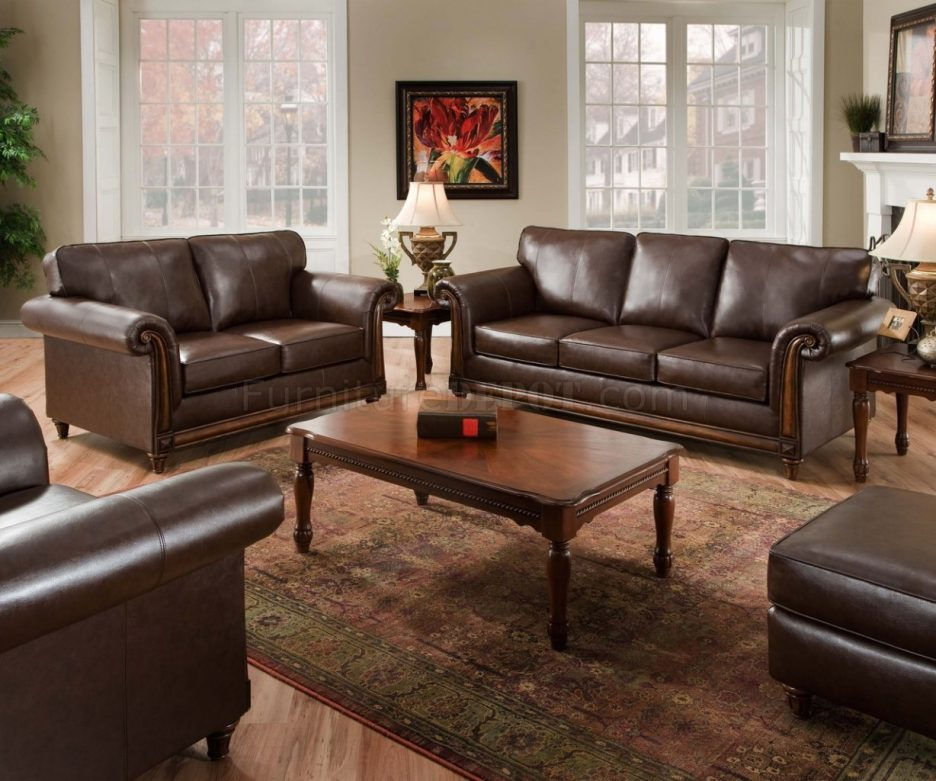 terrific ashley leather sofa and loveseat plan-Lovely ashley Leather sofa and Loveseat Design
