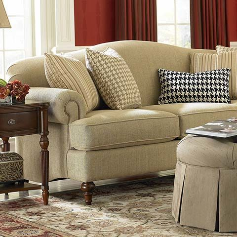 terrific bassett sofa reviews pattern-Inspirational Bassett sofa Reviews Design