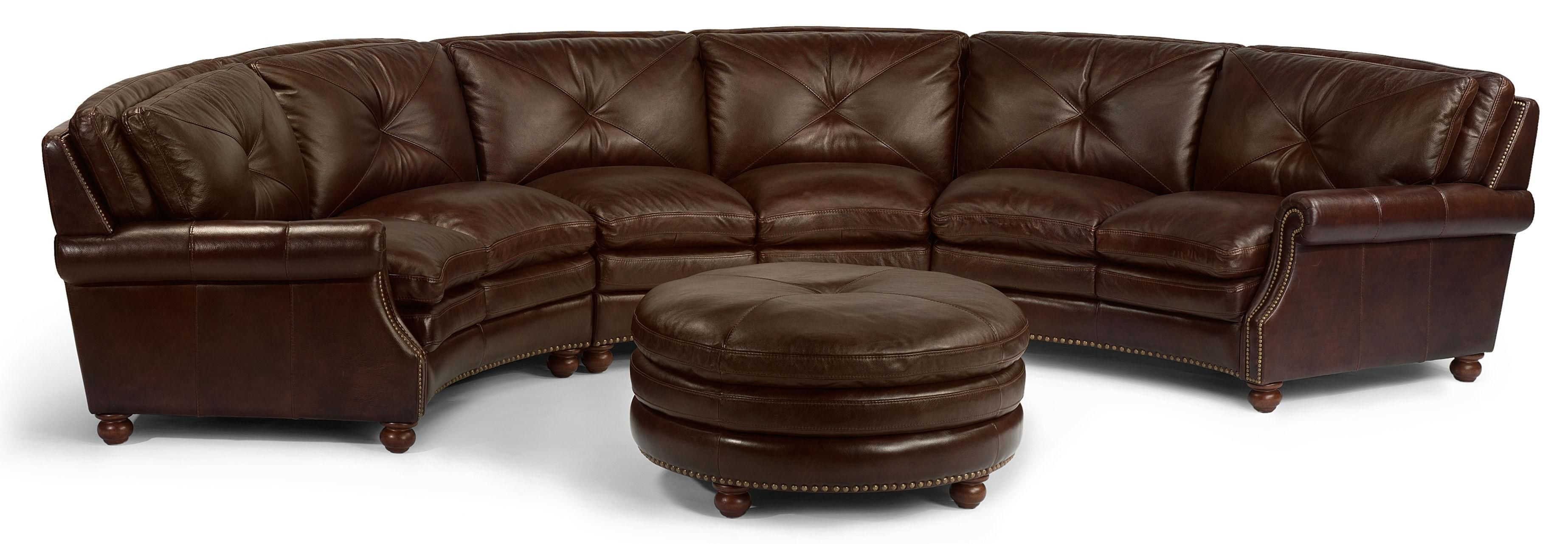 terrific contemporary sofa bed image-Lovely Contemporary sofa Bed Picture