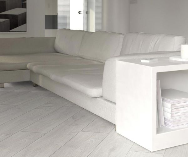 terrific kivik sofa ikea online-Awesome Kivik sofa Ikea Concept