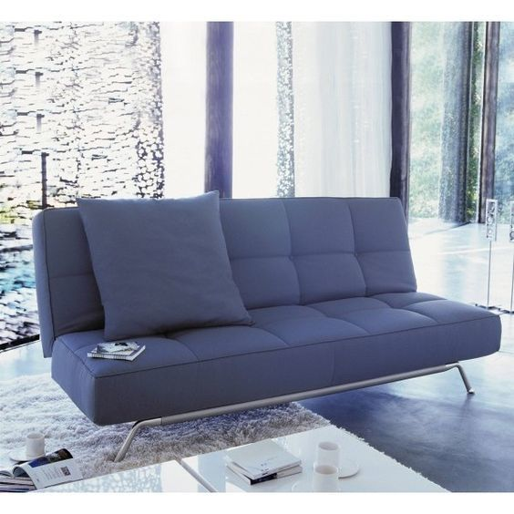 terrific ligne roset sofa collection-Fascinating Ligne Roset sofa Gallery