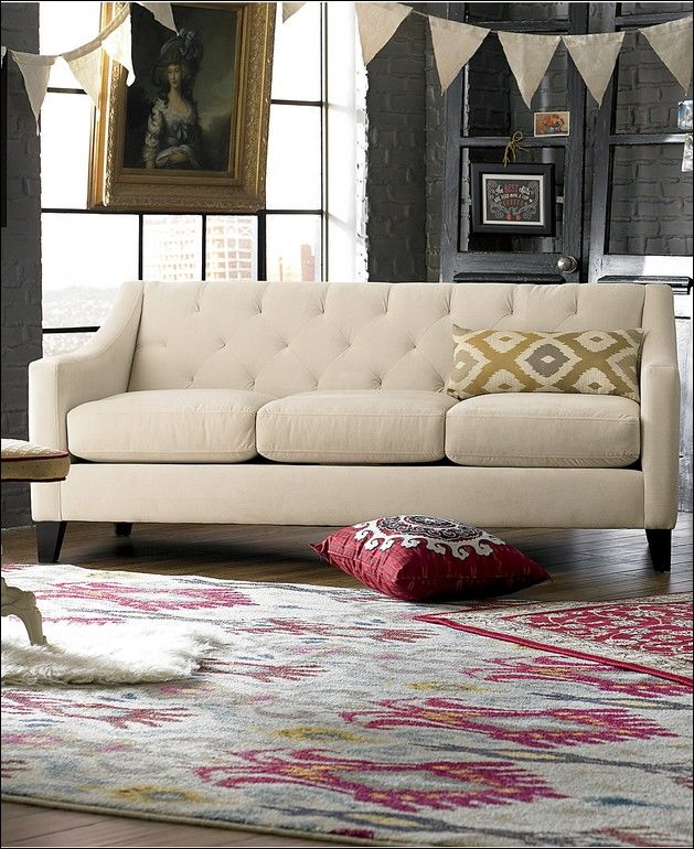 terrific macys chloe sofa collection-Stylish Macys Chloe sofa Design
