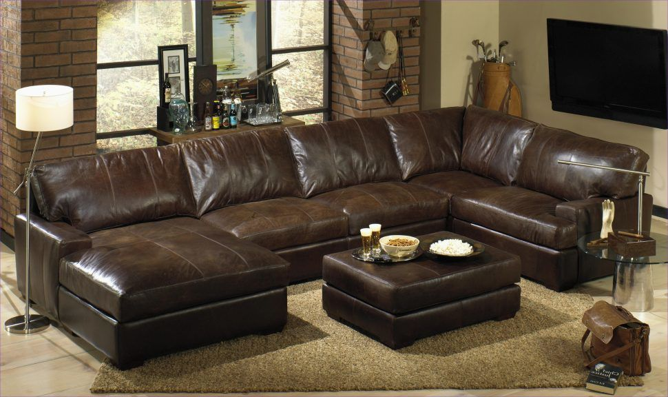 terrific simmons harbortown sofa collection-Elegant Simmons Harbortown sofa Plan