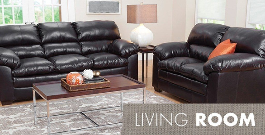 terrific simmons harbortown sofa decoration-Elegant Simmons Harbortown sofa Plan