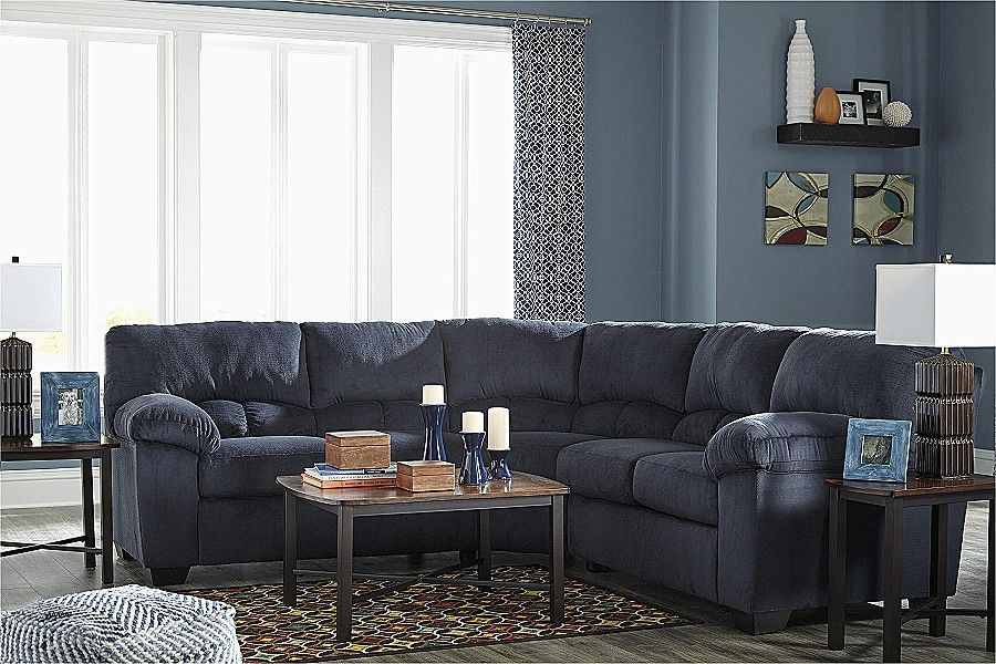 Gallery Of: Fresh West Elm Rochester Sofa Construction