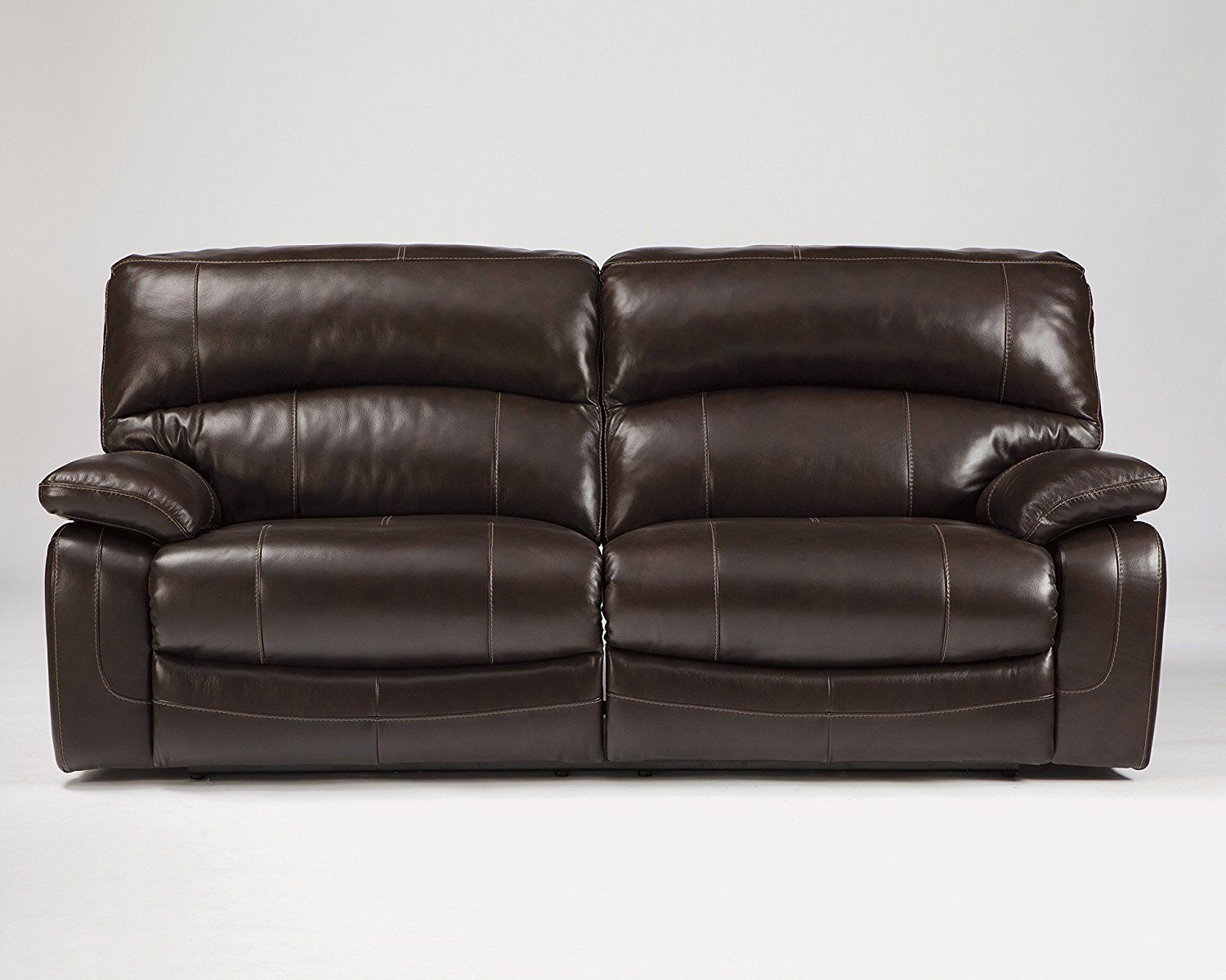 top ashley leather sofa and loveseat ideas-Lovely ashley Leather sofa and Loveseat Design