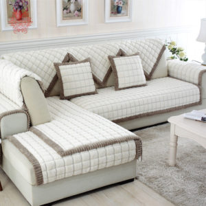 top bed bath beyond sofa covers picture-Sensational Bed Bath Beyond sofa Covers Construction