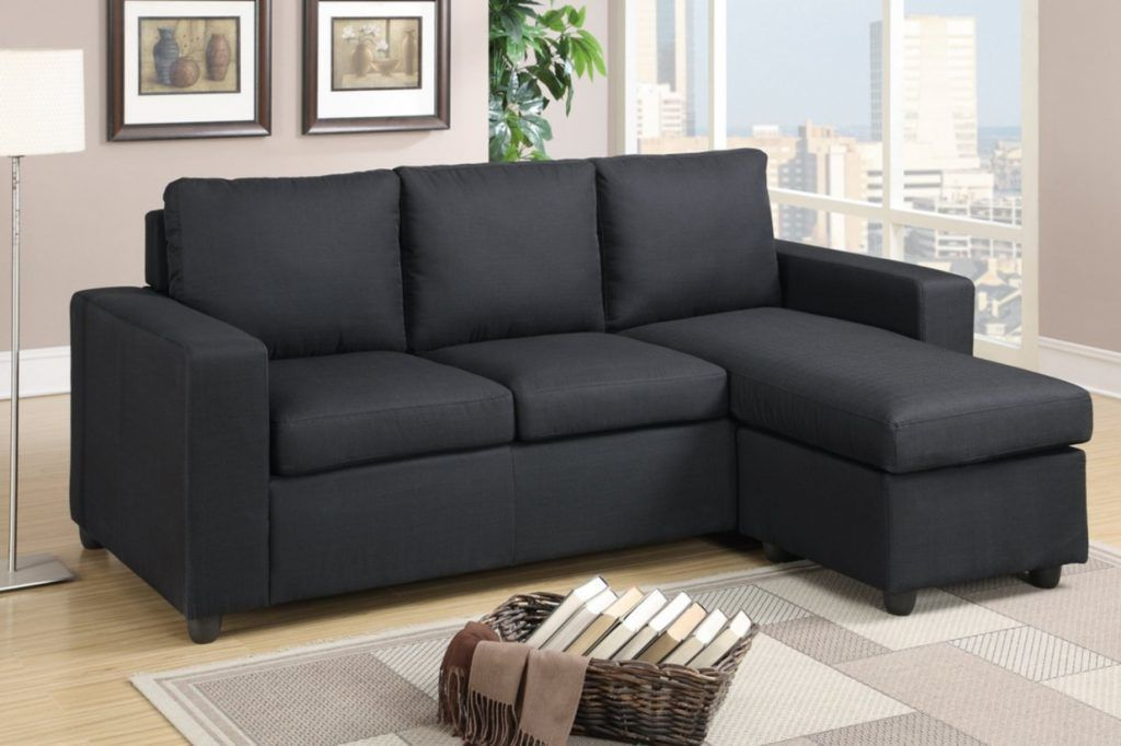 top buchannan microfiber sofa décor-Sensational Buchannan Microfiber sofa Picture