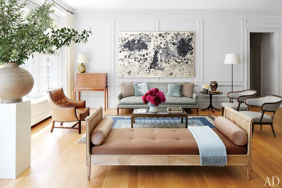 top crate and barrel apartment sofa gallery-Contemporary Crate and Barrel Apartment sofa Décor