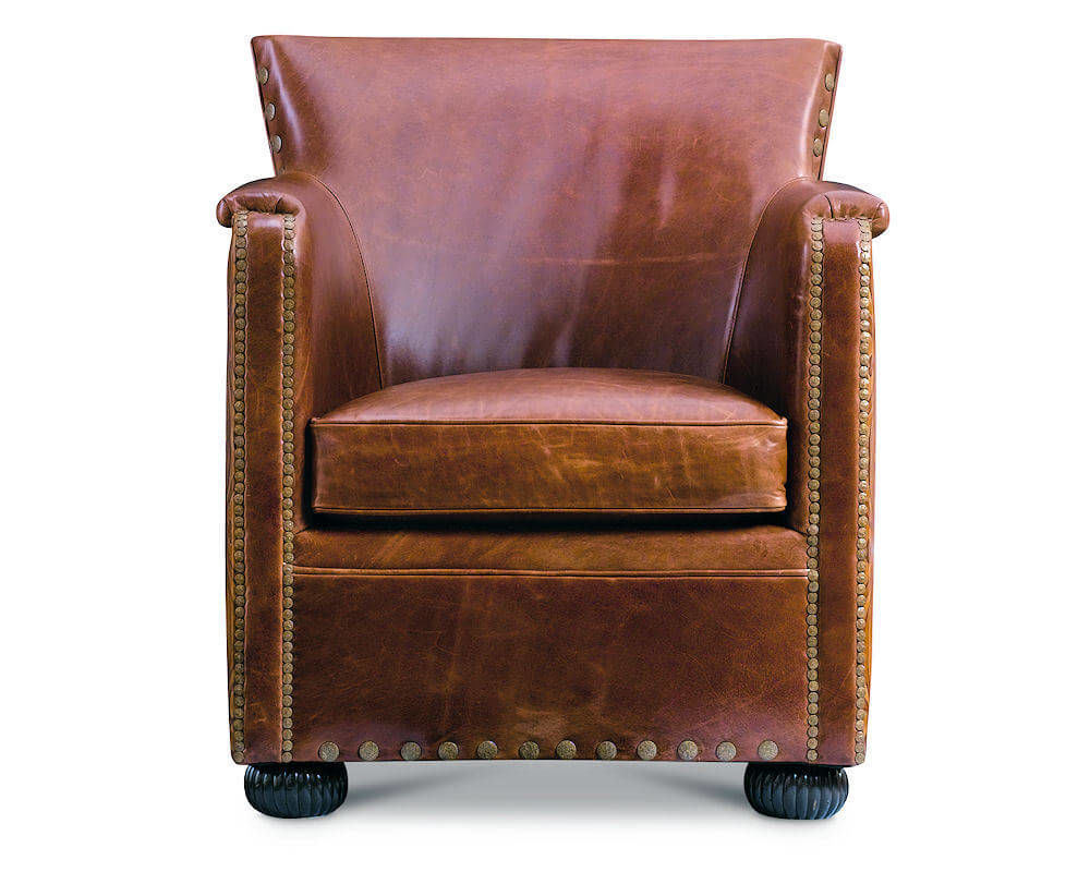 top hickory chair sofa image-Awesome Hickory Chair sofa Collection