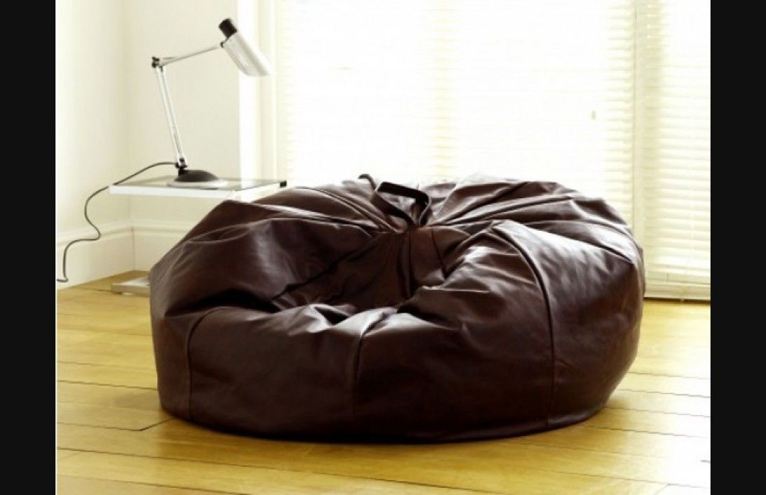 top leather sofa chair collection-Elegant Leather sofa Chair Décor