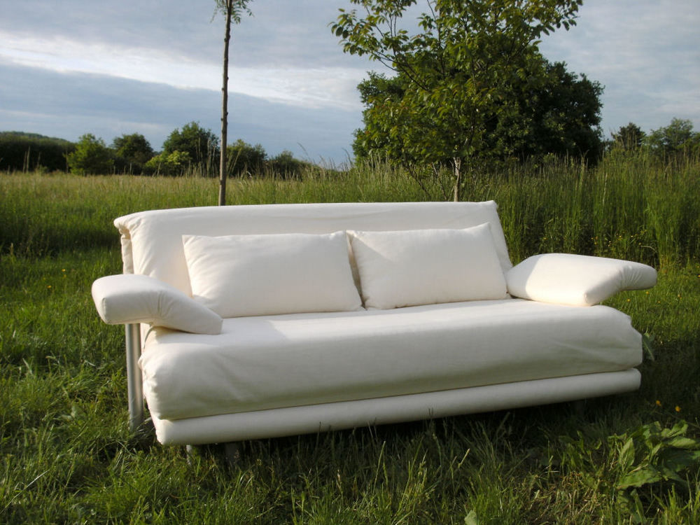 top ligne roset sofa image-Fascinating Ligne Roset sofa Gallery