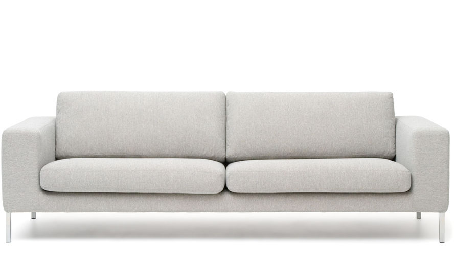 top lounge sofa bed construction-Beautiful Lounge sofa Bed Online