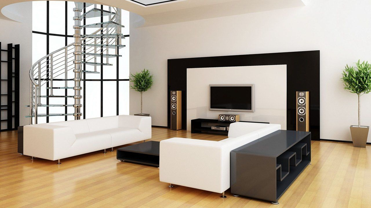 top small leather sofa concept-Awesome Small Leather sofa Gallery