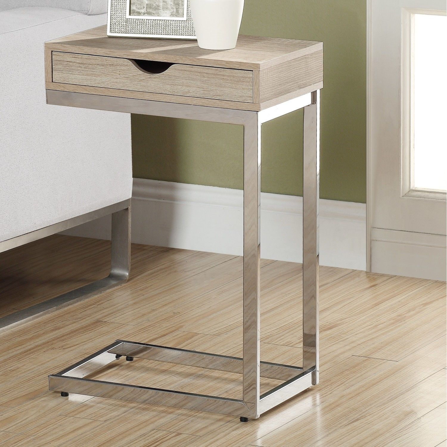 top sofa table with drawers decoration-Incredible sofa Table with Drawers Model