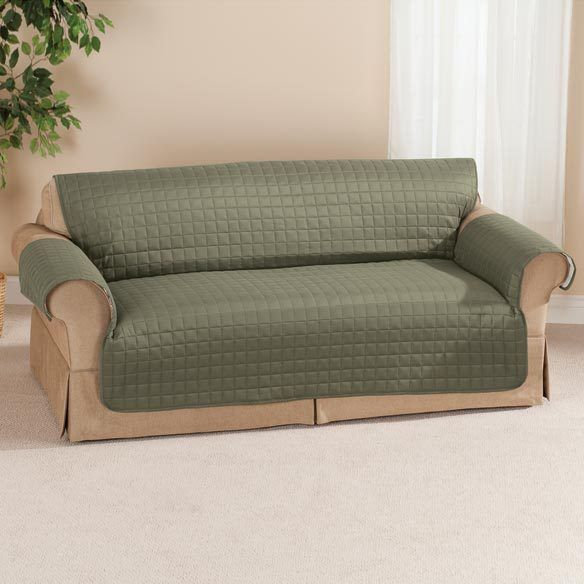 top used sofa set for sale decoration-Amazing Used sofa Set for Sale Photograph