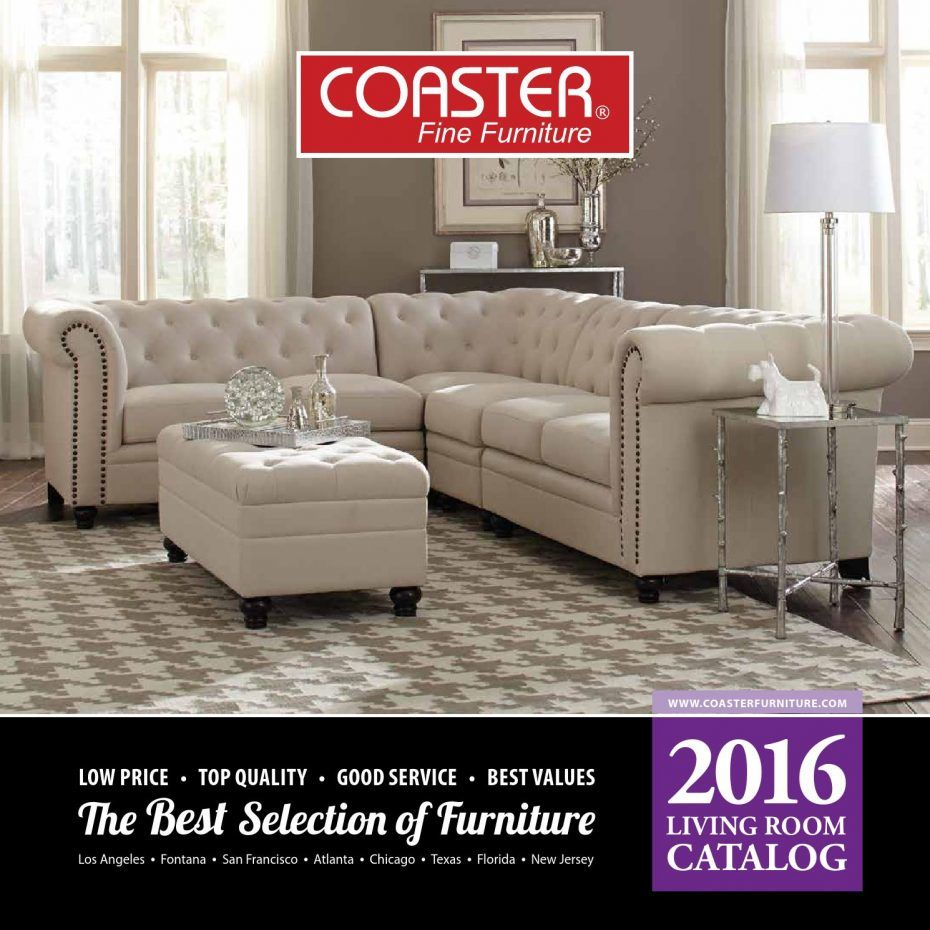 top value city sectional sofa decoration-Luxury Value City Sectional sofa Décor