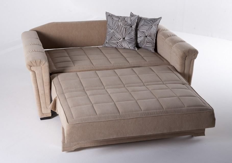 unique fold down sofa bed image-Luxury Fold Down sofa Bed Inspiration