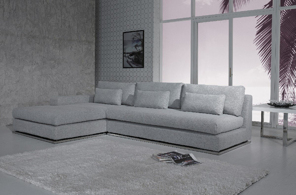 unique light gray sofa design-Superb Light Gray sofa Wallpaper