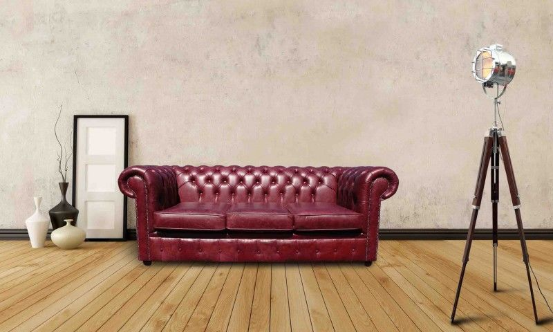 unique three seater sofa construction-Excellent Three Seater sofa Photo
