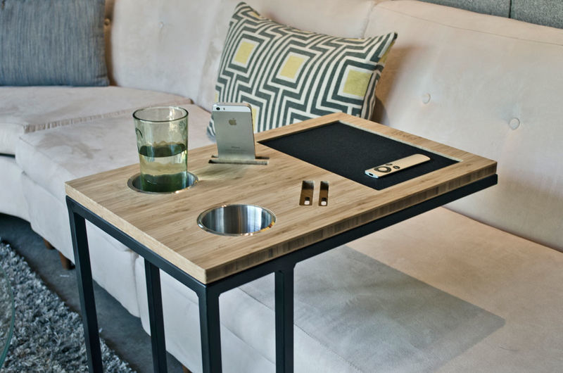 unique walmart sofa table design-Latest Walmart sofa Table Online