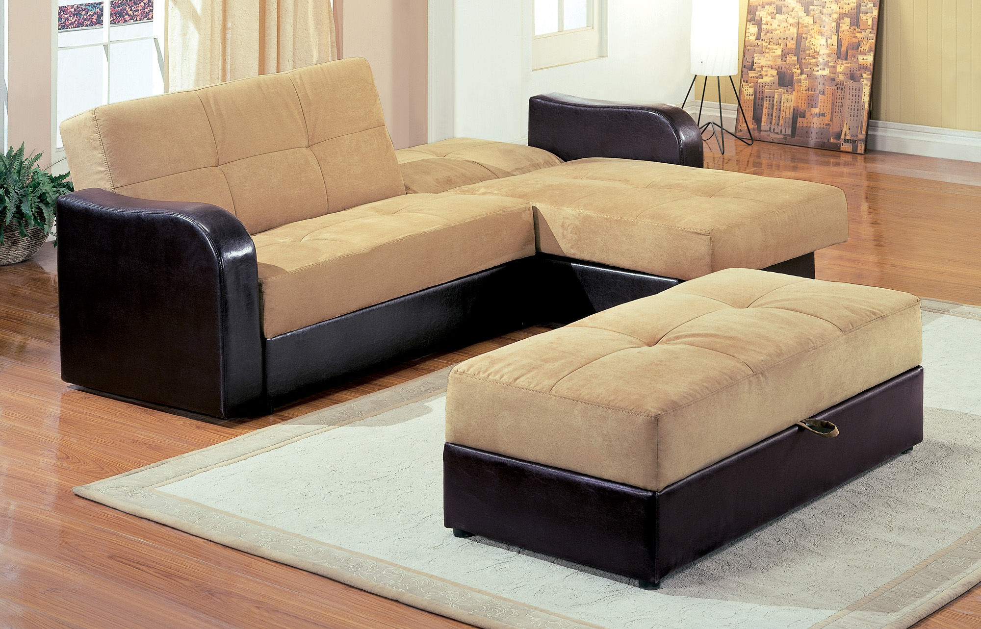 wonderful bed sofa couch inspiration-Fresh Bed sofa Couch Layout