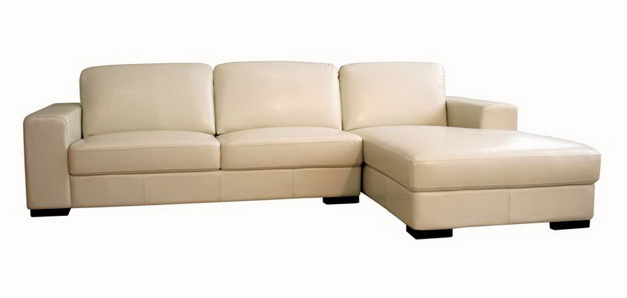 wonderful full reclining sofa concept-Lovely Full Reclining sofa Ideas