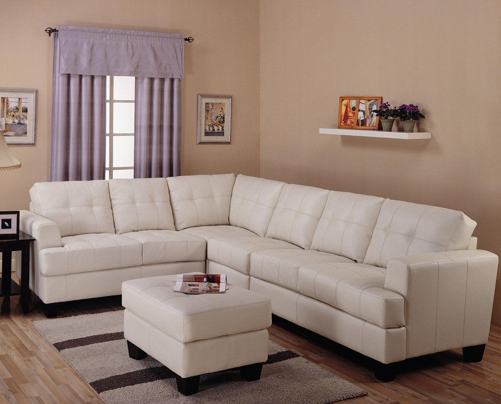 wonderful leather sectional sofa with recliner decoration-Cool Leather Sectional sofa with Recliner Design