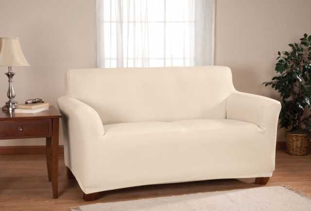 wonderful macy's sofa covers ideas-Top Macy's sofa Covers Decoration