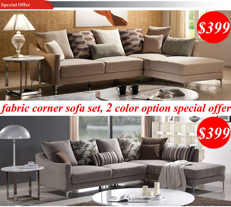 wonderful sofa set sale model-Best Of sofa Set Sale Architecture
