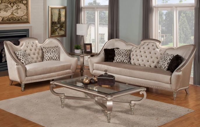wonderful sofia vergara sofa collection construction-Finest sofia Vergara sofa Collection Collection
