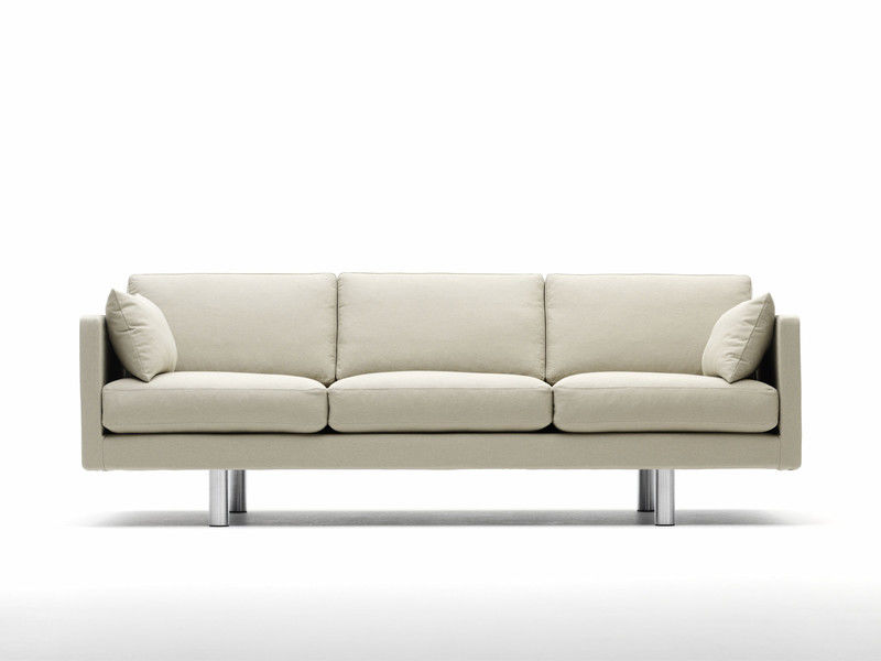 wonderful three seater sofa collection-Excellent Three Seater sofa Photo