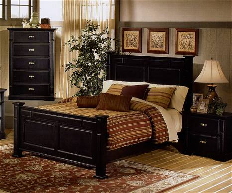 Bedroom Sets : These Complete Furniture Collections Include Everything You  Need To Outfit The Entire Bedroom In Coordinating Style. Free Shipping On  Orders ...