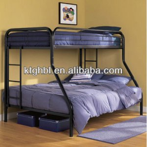 Beds For Sale