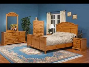 Best Broyhill Furniture