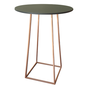 Best Cocktail Tables