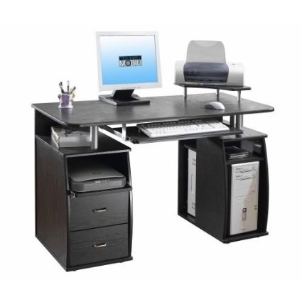 Best Computer Table