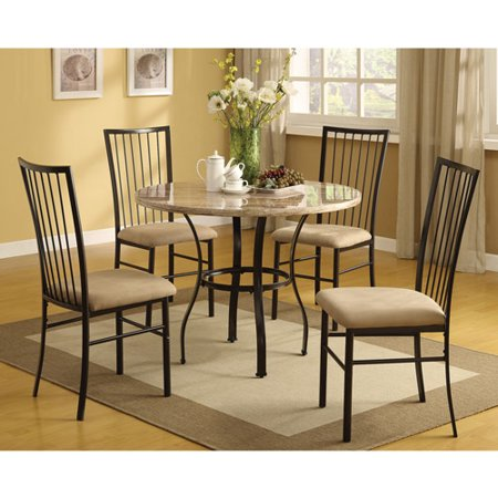 Best Dining Set