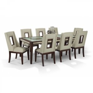 Best Discount Furniture