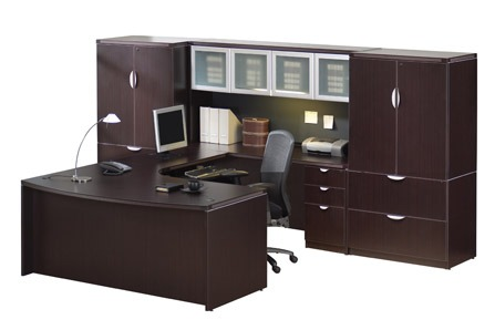 Best Executive Desk