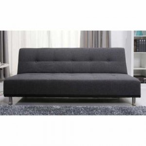 Best Grey Couch