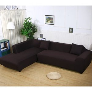 Best L Shaped Couch