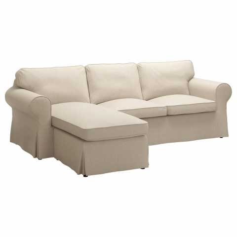 Best Sleeper Sectional