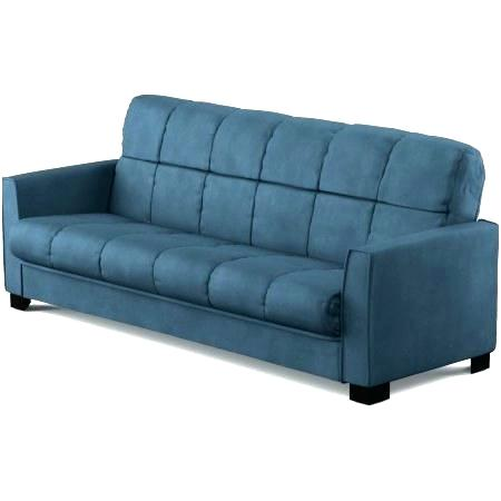Best Small Couch