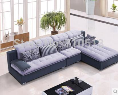 By Https 4 Imimg Data4 Yp Sc My 11495034 Wooden Sofa Set 500 Jpg