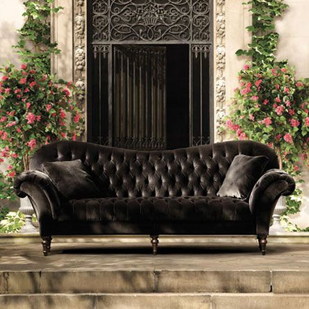 By Https Themprojects Wp Content Uploads 2017 08 Tufted Sofa Velvet Find Deals On Line At For Sofas Jpg