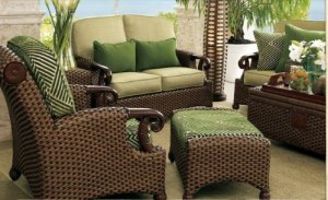 Best Wicker Furniture
