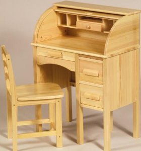 Best Wooden Desk