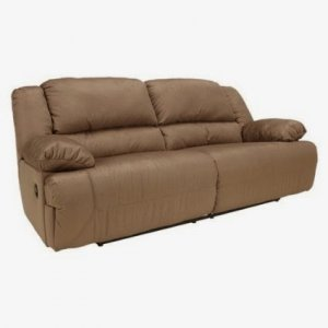 Cheap Couches For Sale