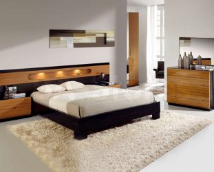 Cheap furniture stores near me modern sofa design ideas - Bedroom furniture outlet near me ...